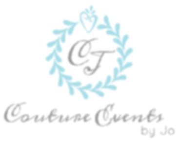 Couture Events by Jo