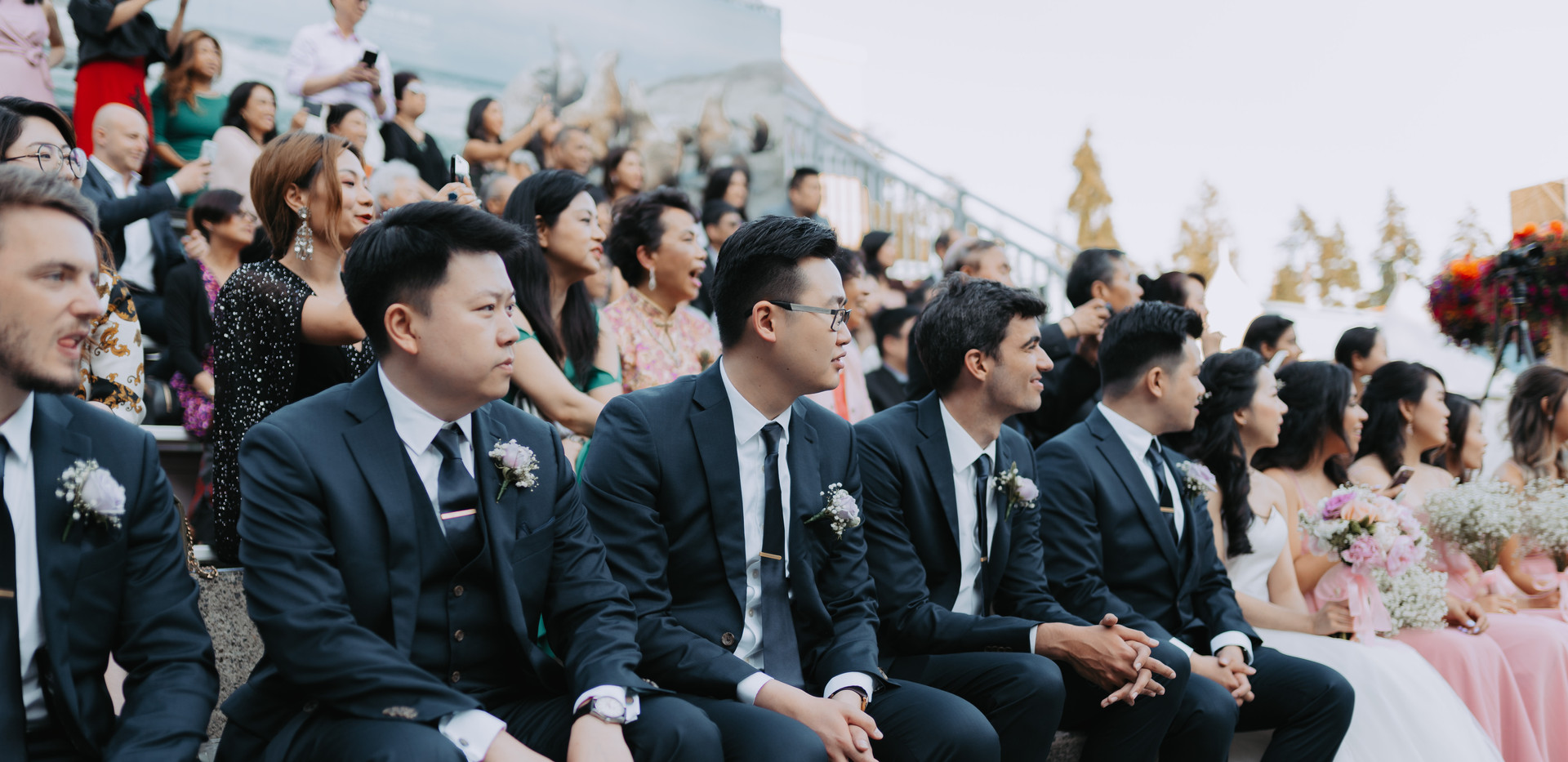Ai Yen Stephen Wedding 280.jpg