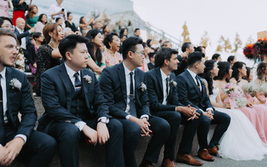 Ai Yen Stephen Wedding 280.jpg