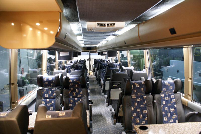 1-motor-coach-interior_1_orig.jpg
