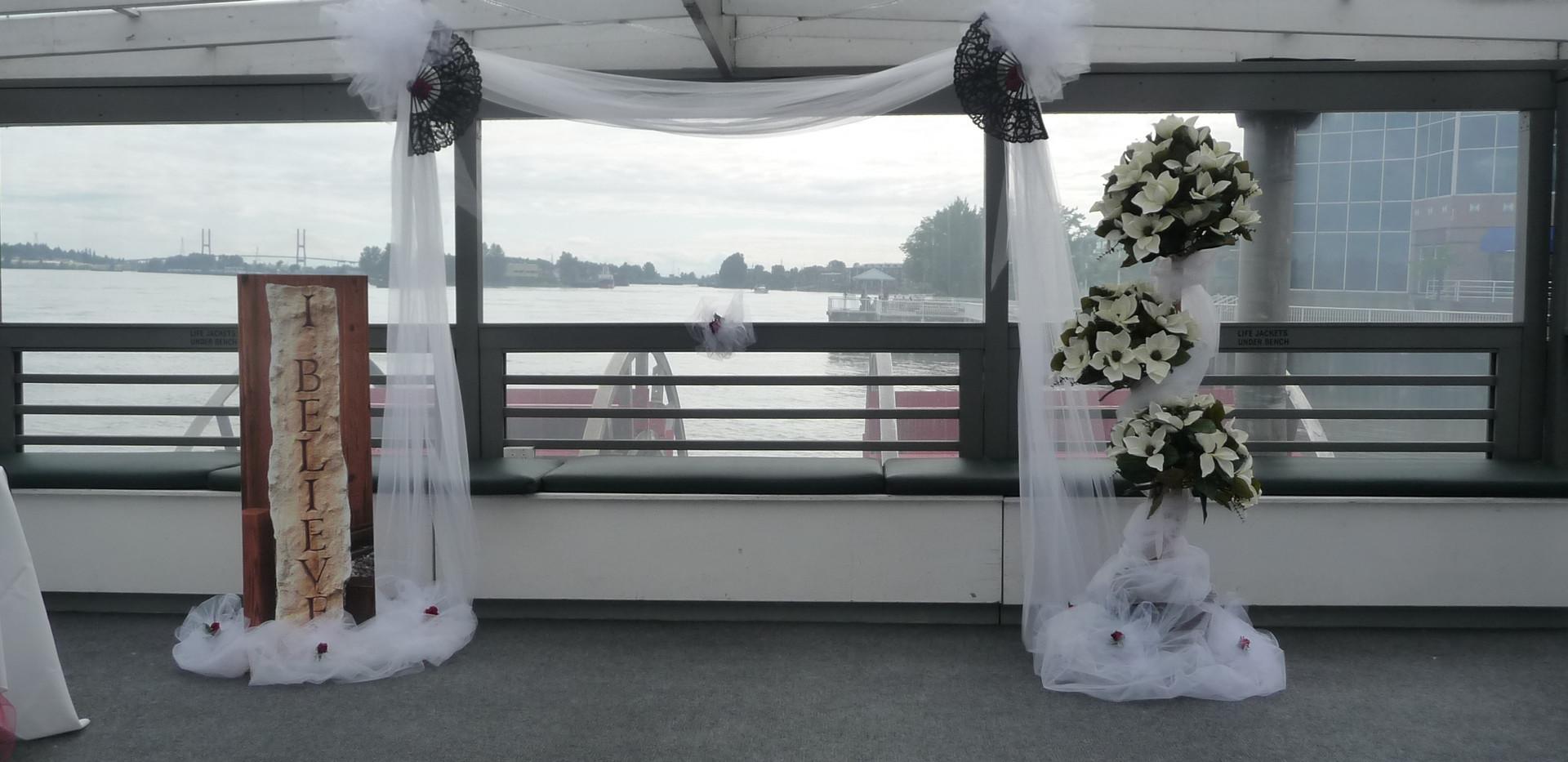 Howe Wedding 008.jpg