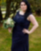 Mori-Lee-bridesmaids-400x500.jpg