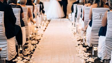 018-custom-wedding-runners.jpg
