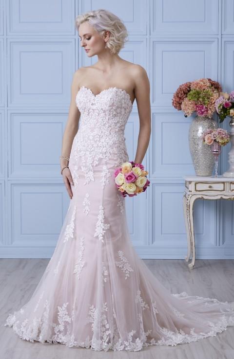 Romantic Bridals 1.jpg