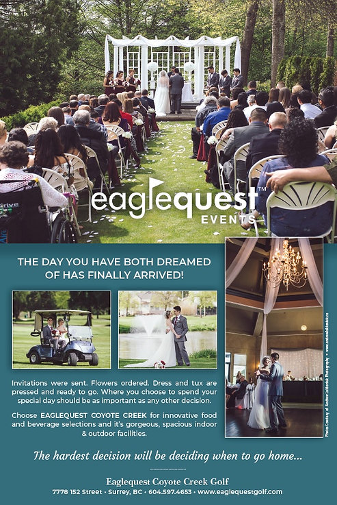 Eaglequest.jpg