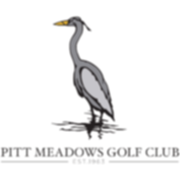 Pitt Meadows Golf Club.png