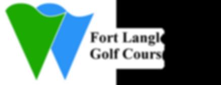 Fort-langley-Logo21-e1417796203463.png