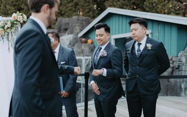 Ai Yen Stephen Wedding 249.jpg