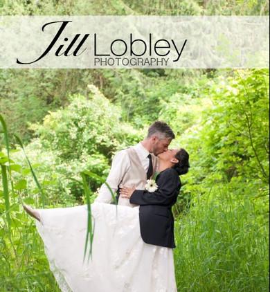 Jill Lobley Photography.jpg