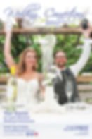 Wedding Con COver 2018.jpg
