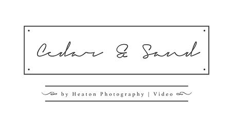 CedarSand white logo copy.png