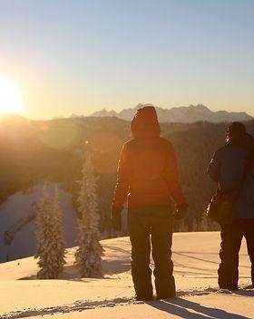 Alpine-Nordic-Season-Pass-Manning-Park.j
