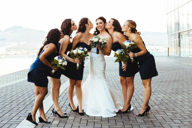 WeddingPhotographyVancouver-22.jpg