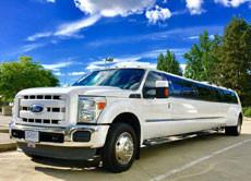 ford-f-550-escapade-tri-coat-pearl-white