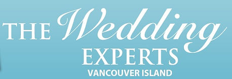 The Wedding Experts.jpg