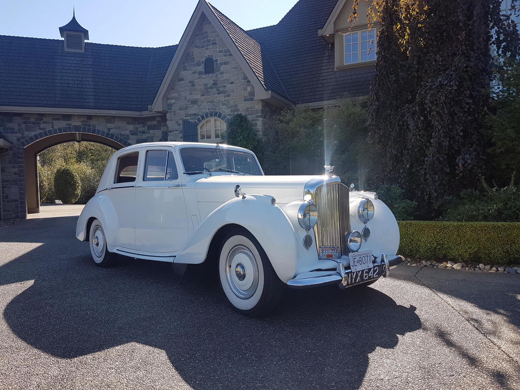 1953-bentley-r-rental-ultimate-limo_3_or