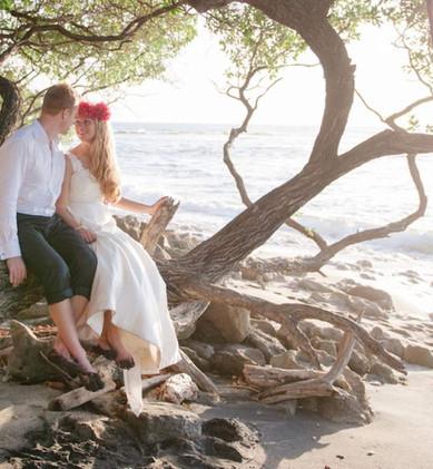 photography-tips-for-destination-wedding