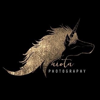 Aiota Photography