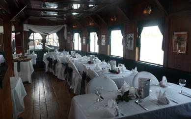 Howe Wedding 012.jpg