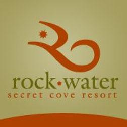 Rock Water Secret Cove Resort