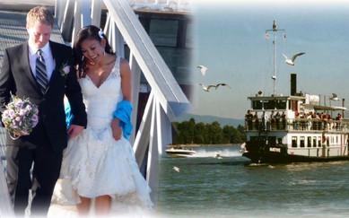 2 stitch wedding.jpg