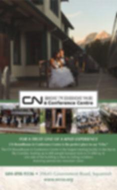 CN Roundhouse.jpg