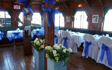 Wedding Seda 006.jpg