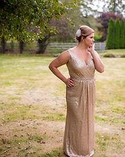 Sorella-Vita-bridesmaids-400x500.jpg