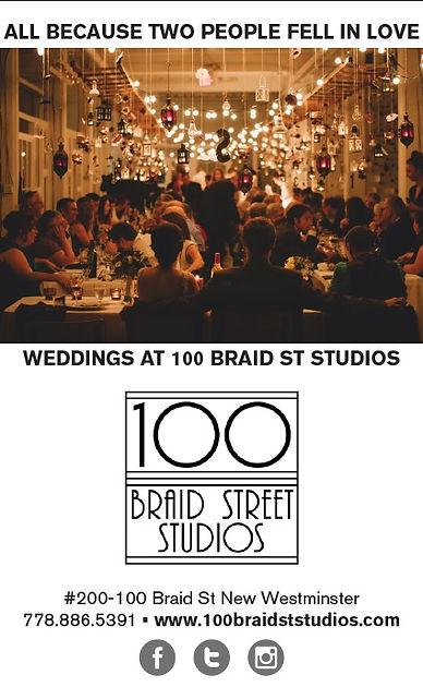 100 Braid Street Studios.jpg