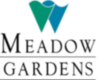 Meadow Gardes Golf Club