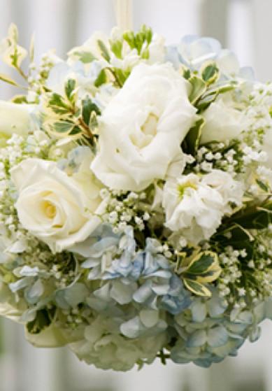 weddingflowerrollup.jpg