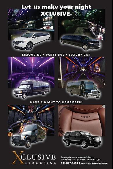 Xclusive Limousine 2019.jpg