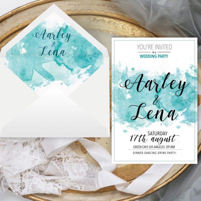 wedding-card-WCS02-e1532495122186.jpg