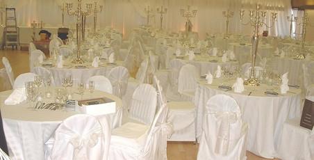banquet-03e.jpg