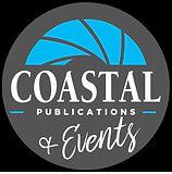 coastal logo  events.jpg