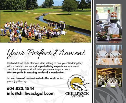 chilliwack golf.png
