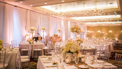 1-DreamGroup-Productions_Vancouver-Weddi