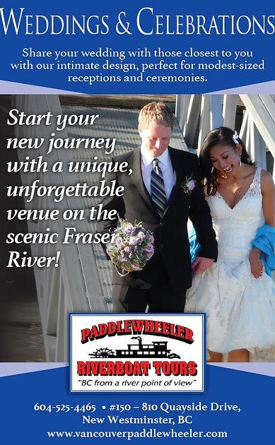Paddlewheeler Riverboat Tours 2019.jpg