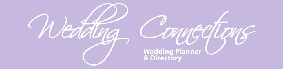 WeddingConnectionsWeb Logo Inverted2018.