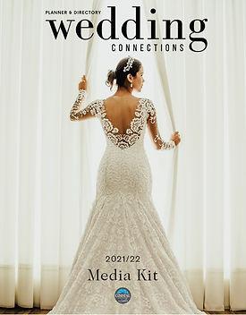 Media kit 2021-22 cover.jpg