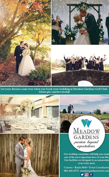 Meadow Gardens 2019.jpg