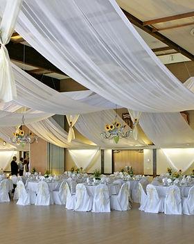 banquet-02a.jpg