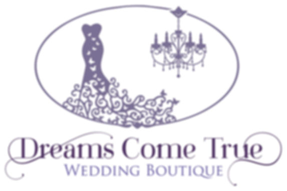 Dreams ComeTrue Wedding Boutique