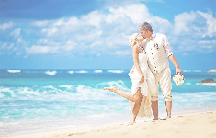 destination-wedding-mexico-couple.jpg