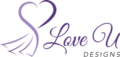 Logo_LoveUDesign_Color_Horizontal.png
