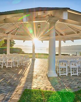 Wedding Gazebo take 3 small-1.jpg