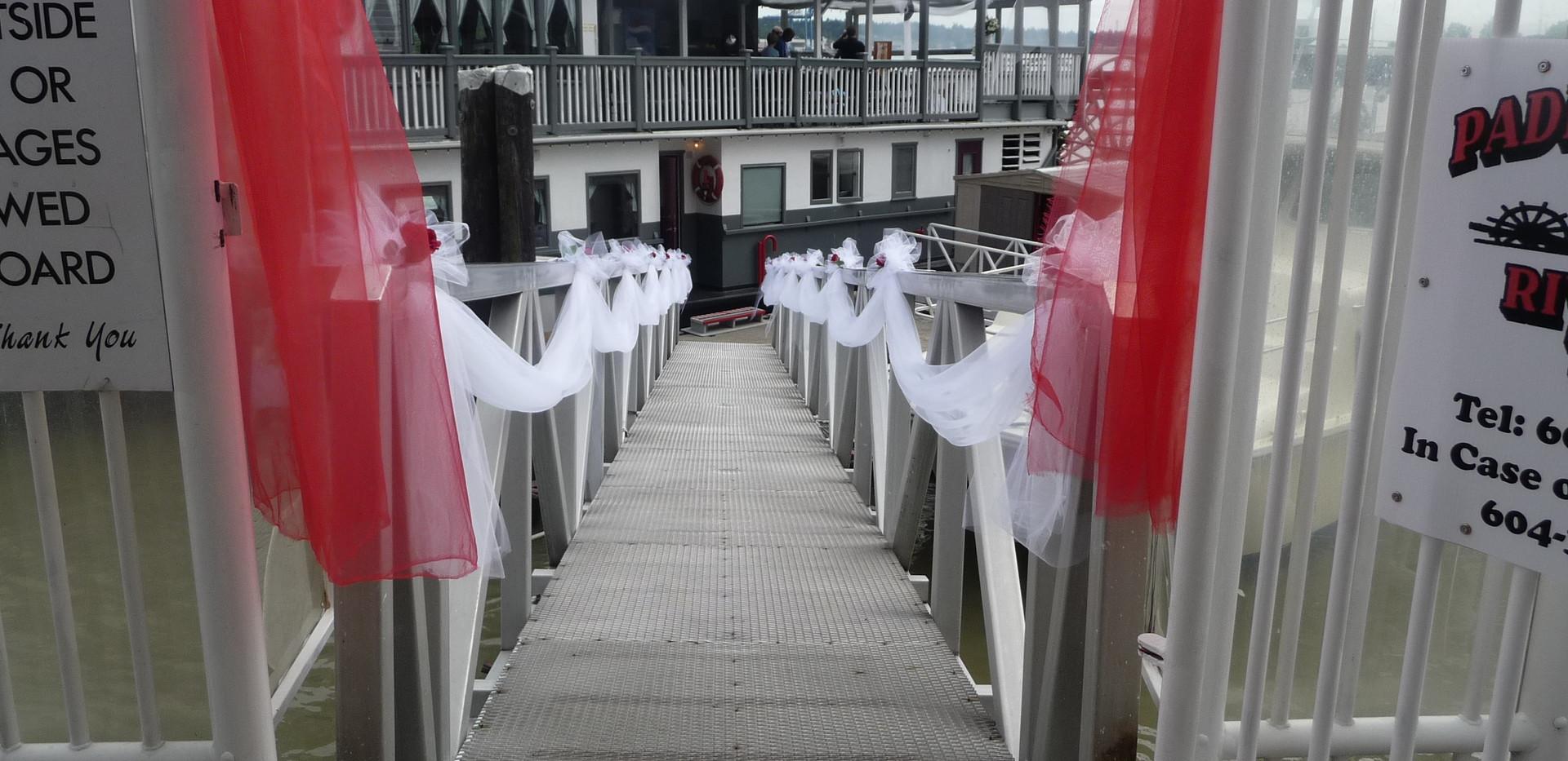 Howe Wedding 003.jpg