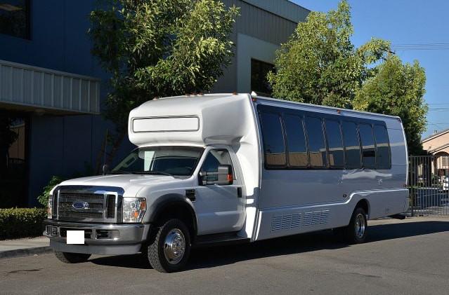 limo-bus-elite-limos_orig.jpg
