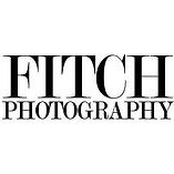 Fitch Photography
