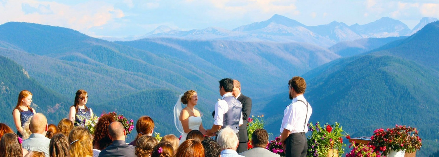 weddings-homepage-slider-1-mvhdk6o0mxah5